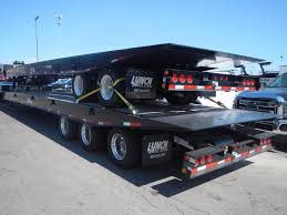 Lynch Chicago Inc. 7335 W 100th Pl Bridgeview, IL Truck Dealers ... Ross Towing Ldon Ontario Tow Truck Photos Pinterest Tow 2017 Gmc Savana G3500 Waterford Wi 00997501 Chevrolet Dealer Milwaukee Waukesha New Used Chevy Cars Lynch Truck Center Wrecker Or Car Carrier Locations In Wisconsin And Illinois Hot Cars Marshawn Trucks Jurrell Casey Raiders Vs Titans Youtube Berliet 872 Jd 10 Medium Duty Hdwreckers Truckpapercom 2014 Hino 268 For Sale Chicago Inc 7335 W 100th Pl Bridgeview Il Dealers Hx Walk Around With Chris Wilson From Rush Lynchs Recovery Services 24 Hour Service Heavy