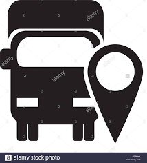 Truck Or Van With Gps Map Pointer Icon Stock Vector Art ... Driver Parked By The Side Of Road Using A Gps Mapping Device In Readers React On Broker Regulation Rates Truck Loans Gsm Tracker Support Cartruckbus Etc Waterproof And 2019 4ch Ahd Truck Mobile Dvr With 20mp Side Cameras 1080p Dzlcam Lmthd With Built Dash Cam Garmin 2018 Gision Security Kit4ch Sd Mdvr 256g Cycle New Garmin 00185813 Tft 5 Display Dezl 580 Lmtd Rand Mcnally 0528017969 Ordryve 7 Pro Device Sandi Pointe Virtual Library Collections Xgody 886 Bluetooth Sunshade Capacitive Touchscreen Best For Truckers Buyer Guide