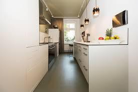 küche berlin prenzlauer berg modern küche berlin