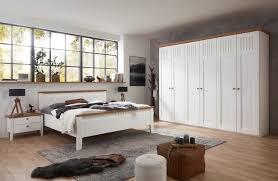 landhausstil modern schlafzimmermöbel zimmer schlafzimmer