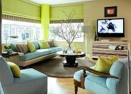 light green living room brilliant green living room set wall color