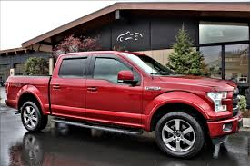 100 Blue Book On Trucks Motorcars Limited On Twitter 2016 Ford F150 Lariat