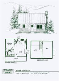 100 Modern Architecture Plans Floor Beautiful Fresh House Cheap Home
