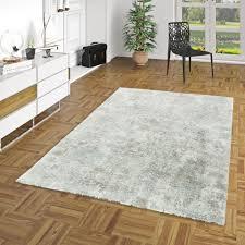 venezia luxus designer teppich vintage grau beige mix