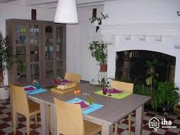 chambres d hotes mimizan location mimizan plage dans un appartement pour vos vacances
