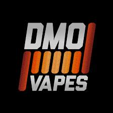 Vapordna Coupon Codes - Home | Facebook Vape Coupon Guide To Vaping Pin By Uponcutcode On Vapordna Codes Coupons 20 Off On All Vaporizers Vapordna At Coupnonstop Vista Vapors July 2019 15 Discount And Free Shipping Authentic Vaporesso Target Mini 40w Vtc Starter Kit Best Deal Volcano Ecig Coupon July 2018 Bamboo Skate Code Vapordna Home Facebook Timtam Massager Discount Code 10 Discounts Pinball Bulbs Square Enix Shop Rabatt Codevapordna Promo Clean Program Laguardia Plaza Hotel Lust Have It Nascar Speedpark Seerville Tn