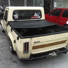 100 Amigo Truck Aymesa Home Facebook