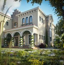 General: Tuscan Villa Dream Home Design - Dreamy Spaces Rendered ... 3d Home Designs Design Planner Power Top 50 Modern House Ever Built Architecture Beast House Design Square Feet Home Kerala Plans Ptureicon Beautiful Types Of Indian 2017 Best Contemporary Plans Universodreceitascom 2809 Modern Villa Kerala And Floor Bedroom Victorian Style Nice Unique Ideas And Clean Villa Elevation 2 Beautiful Elevation Designs In 2700 Sqfeet Bangalore Luxury Builders Houses Entrancing 56fdd4317849f93620b4c9c18a8b