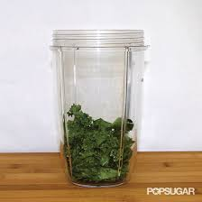 Greens 1 To 2 Cups Spinach And Kale May Turn Your Smoothie Green But Once Theyre Mixed With Fruit Youll Hardly Be Able Taste Them