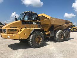 2006 Caterpillar 730 Articulated Dump Truck For Sale, 10,341 Hours ... 150 Scale John Deere 460e Articulated Dump Truck Toy By Ertl 1996 Volvo A35c Arculating 69000 Alaska Land For Powerful Articulated Dump Truck Royalty Free Vector Image Doosan Adt Walkaround Youtube Bell B30d 6x6 Trucks For Sale A40f In Action Tipping Earth On The 50ton Trucks Off Road Dumper Buy Caterpillar 740b Ej Vector Drawing Diesel Ming And Quarrying A45g Stock Photos Yellow 3d Cgtrader