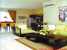 Simple Living Room Ideas Philippines by 13 Living Room Pics Designs Living Room Design Images