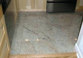 granite tiles for flooring granite floor tiles granite floor tiles