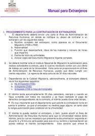 EMIGRANTES EN MXICO REQUISITOS Y PROCESO PARA DARSE DE ALTA COMO