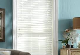 Project Source Blinds Project Source Mini Blinds And More Project