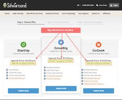 Small Business Web Site Hosting ~ SiteGround, $3.95/m The Top 7 Best Cheap Wordpress Hosting Services For Small Sites 2018 Web Hosting Small Business Relationship Blogger Web Business 2017 Ezzyblog Types Of List 10 Companies Pcmagcom Online Invoice Software Hiveage Green House Site Design By Br Design Host Selection Consider These Factors Hostpapa Review Digitalcom Ten Free Providers Website Development Bhiwadi