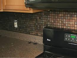 kitchen installing kitchen tile backsplash hgtv tiling 14009402