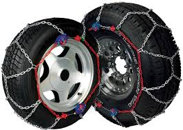 Auto Trac Tire Chains Size Chart - Mersn.proforum.co