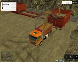 Truck For The Map Mining Construction Economy V2 - Modhub.us Ats Maps Mexuscan Map 17 American Truck Simulator Mods Youtube Routing And More Exciting News From Build 2017 Blog Mods Part 15 For Euro 2 With Automatic Installation Usa Trucks By Term99 All Maps V401 Mod Ets Nctcogorg Scs Softwares Blog The Map Is Never Big Enough Directions For Semi Best Resource Trucksim V60 New Snooper Truckmate Pro S8100 Gps Truckhgv 7 Sat Nav European Inrstate 10