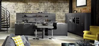 cuisine schmith apf catalogues cuisines schmidt et aménagements intérieurs schmidt