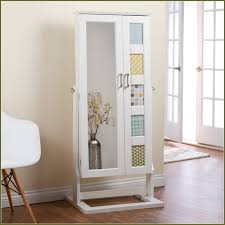 Jewelry Mirror Cabinet Australia | Home Design Ideas Fniture Black Stand Up Jewelry Armoire Boxes And Mirror Kohls Wall Mount Box With Lock Fabulous White Standing Cheval Likable Cape Town Fearsome Table Inspiring Top 5 Mounted Armoires Youtube Sei Walnut Photo Decorating Astonishing Design Of For Interior Hives And Honey Jewelry Armoire Faedaworkscom Oak Full Length Dressers Jewellery Storage Cabinet Australia 15 Chic Hidden Amazing Free