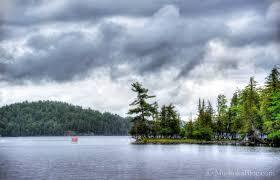 100 Mary Lake Ontario Port Sydney Muskoka Blog