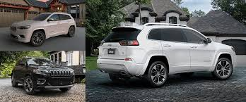 2019 Jeep Cherokee Jee[ | Jeep Cherokee Jee[ In Rock Springs, WY ... Bob Hitchcocks Ctp New 2019 Jeep Cherokee For Sale Near Boardman Oh Youngstown 2x Projector Led 5x7 Headlight Replacement Xj Used 1998 Jeep Cherokee Axle Assembly Front 4wd U Pull It Truck Bonnet Hood Gas Struts Shock Auto Lift Supports Fits 1992 Parts Cars Trucks Pick N Save Columbiana 4 Wheel Youtube Grand Archives Kendale 2018 Spring Tx Humble Lease Jacksonville Nc Wilmington Grand Colorado Springs The Faricy Boys