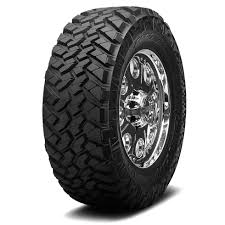 Longest Lasting All Terrain Tires With 13 Best Off Road For Your ... Rolling Stock Roundup Which Tire Is Best For Your Diesel 70012 14pr Solid Tires Forklift Truck With Japanese Light Heavy Duty Firestone Warrenton Select Diesel Truck Sales Dodge Cummins Ford Diessellerz Home Chappell Sevice Need Road Side Assistance Call Us And Were Tested Street Vs Trail Mud Power Magazine Amazoncom Commercial Snow Chains Automotive The Omega Blog Anatomy Of A Super Drivgline Cummins 6 Door Diesel Truck By Diesellerz 44 Making Brothers Discovery