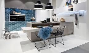 nolte küchen küchen flamme