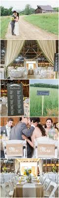 Best 25+ Weddings In Barns Ideas On Pinterest | Creative Wedding ... Kent Wedding Venues Reviews For Cousiac Manor Barn Riverfront Venue The Rustic Ranch Event Ctham Ontario Canada Award Wning In Gazebo Weddings Livingston At Oak Hill Inside Ceremony Illinois Wedding Archives Rock My Wedding Uk Blog Boho Bride And Groom Jo Paddys Homespun By Alfords Glen Garrettsville Oh Weddingwire Richmond 316