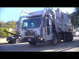 Dependable Disposal Dempster RFL - YouTube Fragile Transport Llc Home Page Dependable Highway Express Inc Cstk Truck Equipment Introduces Cm Beds Options Sutton Chicago Trucking Company Delivery Of Freight Jasko Enterprises Companies Driving Jobs Tridex 9 Photos Cargo 411 Dhe On Abc Safety Youtube Uptime Usa Volvo Trucks Magazine