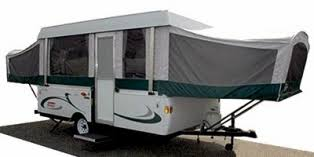 2011 Coleman Travel Trailer Floor Plans by 2011 Coleman Americana Le Series Santa Fe Trailer Reviews
