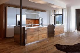 wohnküche arbeitsküche oder offene küche was passt zu mir