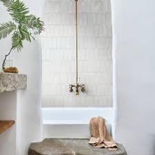 fliesen weiß badezimmer marazzi