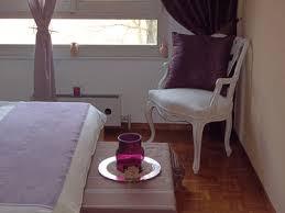 la chambre marocain idées de décoration marocaine pour chambre à coucher and co