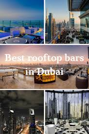 Five Of The Best Rooftop Bars In Dubai - While I'm Young 500px Blog The Passionate Otographer Community7 Expert Tips Beach Bars Dubai Reviews Photos Guide Events Top 10 Ahlanlive Rooftop Lounge And Bar In Dubai Level 43 Sky Bars Pubs Information Foornipl Restauracja Alegra W Dubaju Wntrza Publiczne 3jpg Buddhabar Orge V Eatertainment 5 Luxury Hotels Travel Channel Drink Up Greatest The World Cond Nast Dubais Best Leisure Sky 12 Top Tables With A View Cnn New Topfloor Bar At Burj Al Arab Jumeirah Now Open