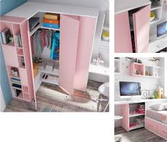 chambre enfant sur mesure chambre enfant sur mesure ou un lit sur mesure plus cher