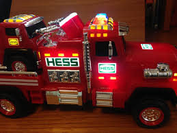 Toy Review: 2015 Hess Fire Truck And Ladder Rescue – Words On The Word Best Choice Products Toy Fire Truck Electric Flashing Lights And Playmobil Ladder Unit With Sound Building Set Gear Sets Doused On 6th Floor Of Unfinished The Drew Highrise Kxnt 840 Wolo Mfg Corp Emergency Vehicle Sirens 1956 R1856 Fire Truck Old Intertional Parts Original Box Playmobile Juguetes Fireman Sam Toys Car Firefighters Across The Country Sue Illinoisbased Siren Maker Over Radio Flyer Bryoperated For 2 Sounds Nanuet Engine Company 1 Rockland County New York Dont Be Alarmed Philly Sirens To Sound This Evening Citywide Siren Onboard Sound Effect Youtube Their Hearing Loss Ncpr News