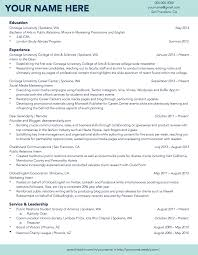 Gonzaga University Sample Student Résumé | Résumé Samples | Student ... High School Resume Examples And Writing Tips For College Students Seven Things You Grad Katela Graduate Example How To Write A College Student Resume With Examples University Student Rumeexamples Sample Genius 009 Write Curr Best Objective Cv Curriculum Vitae Camilla Pinterest Medical Templates On Campus Job 24484 Westtexasrerdollzcom Summary For Professional Lovely