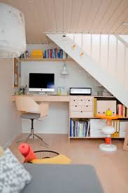 Ikea Snille Chair Hack by Best 25 Ikea Office Chair Ideas On Pinterest Desk Chair Ikea