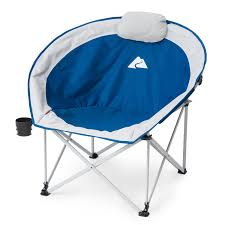 Folding Beach Chairs Walmart by Design Reclining Beach Chair Beach Chairs Walmart 4ft Folding