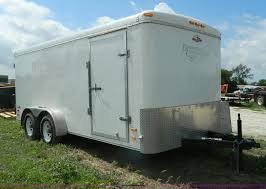 2006 North American Cargo Trailer | Item G7972 | SOLD! Septe... North American Truck David Valenzuela Flickr Horse Council Meets With Dotfmcsa Over Eld Mandate Staples Trailer Skin Updated V231 Ats Mods Truck Nafta Opens Us Highways To Mexican Trucks And Drivers The Winross Moving Van 1 64 Ebay Refrigerated Semitrailer For Simulator Competitors Revenue Employees Commercial And Outlook Report Walrath Trucking Eagle Faymonville Introduces Multiaxle Market Peterbilt 362 Cabover Lines Great Dane Historical Society
