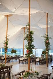 25+ Unique Tent Poles Ideas On Pinterest | Rope Knots, Wedding ... Awning Lite With Fibreglass Poles Easy To Put Thanks X Having Isabella Spares Ventura Pacific 300 Awning 2017 Ixl You Can Caravan Atlantic Caravan 825cm Lweight Fibreglass Replacement Fibreglass Pole Kit Camping Tent Awning Repairs 55m X Set Of 5 Isabella Poles For Caravan Random 250 V4 Vision Tech Stitches Steel Amazoncom Magideal 10pcs Black Plastic Camping Tent C Flat Roof Door Porch Bay Canopy Cover Can16 Central Pole Connector G19 G22