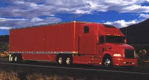 Big-red-tractor-trailer.jpg - Big Rig Truck Insurance Daimler Demonstrates Driverless Tractor Trailer Wsj Trailer Carrying Titos Vodka Overturns Closes I95 Ramp Image Of Truck Catholic Man Night Supagas Ebh Tctortrailer Trucks Pinterest Kenworth Watch Commuter Train Cuts Fedex Truck In Two Crash Peoplecom Ctortrailer Driver Traing 4th Edition Worlds First Selfdriving Tractor Unveiled Toronto Star Photo Collection Semi How Much Weight Can A Haul Nevada Big Rig On A Mountain Road Stock Driving School Melt Program Baltimore Collision Repair Services Archives