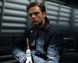 James Buchanan Barnes (Bucky) | Who's Who Bucky Barnes Winter Soldier Best Htc One Wallpapers Review Captain America The Sticks To Marvel Picking Joe Pavelskis Fear Fin Preview Bucky Barnes The Winter Soldier 4 Comic Vine Marvels Civil War James Buchan Mask Replica Cosplay Prop From Is In 3 2 Costume With Lifesize Cboard Cout Sebastian Stan Pinterest Stan