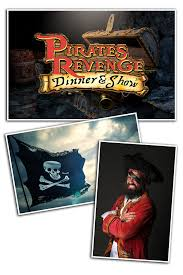 Pirates Revenge Coupons - Pirates Revenge Dinner & Show Coupons Promotions Myrtle Beach Coupons And Discounts 2018 Kobo Discount Coupon Hugo Boss Busch Gardens Deals Va Wci Coke Products Printable North Beach Vacation Specials Pirate Voyage Myrtle Code Pong Research Pirates Voyage Dumas Road Surat Indian Coinental Medieval Times Smoky Mountain Coupon Book Sports Direct June Rosegal Rox Voeyball