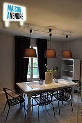 replay maison a vendre maison vendre m6 dcoratrice coming up next with maison