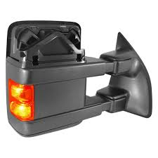 Replace® FO1321494 - Passenger Side Power Towing Mirror (Heated ... Trucklite Side View Mirror Trucklitesignalstat 55 X 85 In Chrome Rectangular Abs Plastic 2014 Volvo Vnl Hood For Sale Spencer Ia 24573174 Custom Towing Aftermarket Truck Accsories Buy Cheap Cell Phone Mounts Holders Big Save Iphone 7 Car Assemblyelectric Heated Mirrordriver 41683 834 6 Princess Auto Road Travel Reflection In Of Stocksy United Field Of Fixed Mod Ats American Mirrors Thking Driver Tailgate Topics Tips Autoandartcom 1215 Toyota Tacoma Pickup New Pair Set Power Blurred And Focused Perspective From