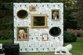 photo booth la nouvelle animation tendance pour votre mariage