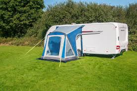 Sunncamp Lightweight Awnings And Inflatable Awnings For Caravans ... Sunncamp Silhouette 225 Motor Puls Awning Drive Away Caravan Sunncamp 390 Swift Air Dtown Ultima Super Deluxe Inflatable Porch 220 2016 Motorhome Campervan Sunncamp Rotonde 300 Of Course We Are Biased But Think This On Awnings Mirage Full Awnings Savanna Caravan Awning Size 16 Youtube 325 2017 Norwich Camping Advance Master Intertional
