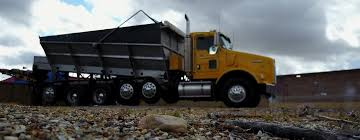 Rock, Gravel, Landscaping Material And Installation - Gravel Shooters Have Low Operating Cost With Used Heavy Equipment In Uae By Looktruckfleet Washing Specials Call Today Cleantech 6142793787 Dw Lift Sales Inc Truckmounted Forklifts Heavy Equipment Forklift Field Service Calgary Shop Repairs Mr Used Semi Trucks Trailers Duty Truck Parts Rock Gravel Landscaping Material And Installation Gravel Shooters Best Pickup Trucks To Buy 2018 Carbuyer Affordable Tree How To Clean Your The Most Effective Wash Is Here Youtube 433 Best Of Destruction Images On Pinterest Cars Lifted New Commercial Dealer Fort Myers Cape